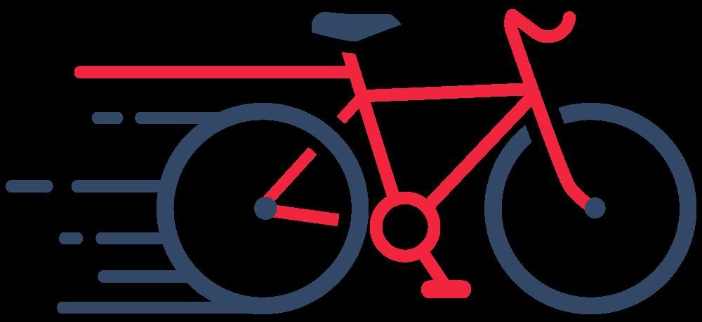 Infos vélo